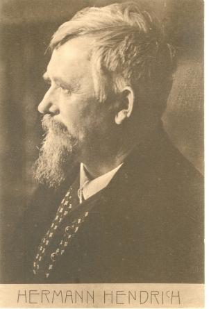 H.Hendrich1