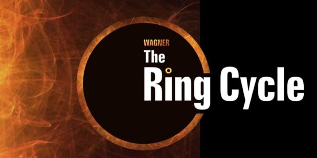 Opera North Ring Cycle On-Line | Wagner's Ring